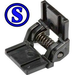 dobradiça para toca discos sony lbt35 lbt45