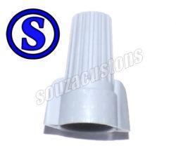 conector super torção cinza 6 á 24 mm²
