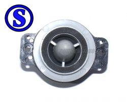 "tweeter sony 2 1/2"" modelo 1-826-692-11"