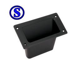 alça pequena para caixa de som mini bob caixa portátil