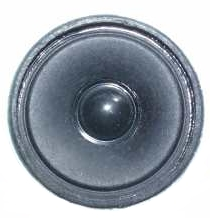 "tweeter 2""  12 ohms"