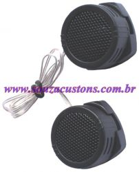 mini tweeter 100 w